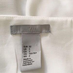 H&M Tops - H&M tank top